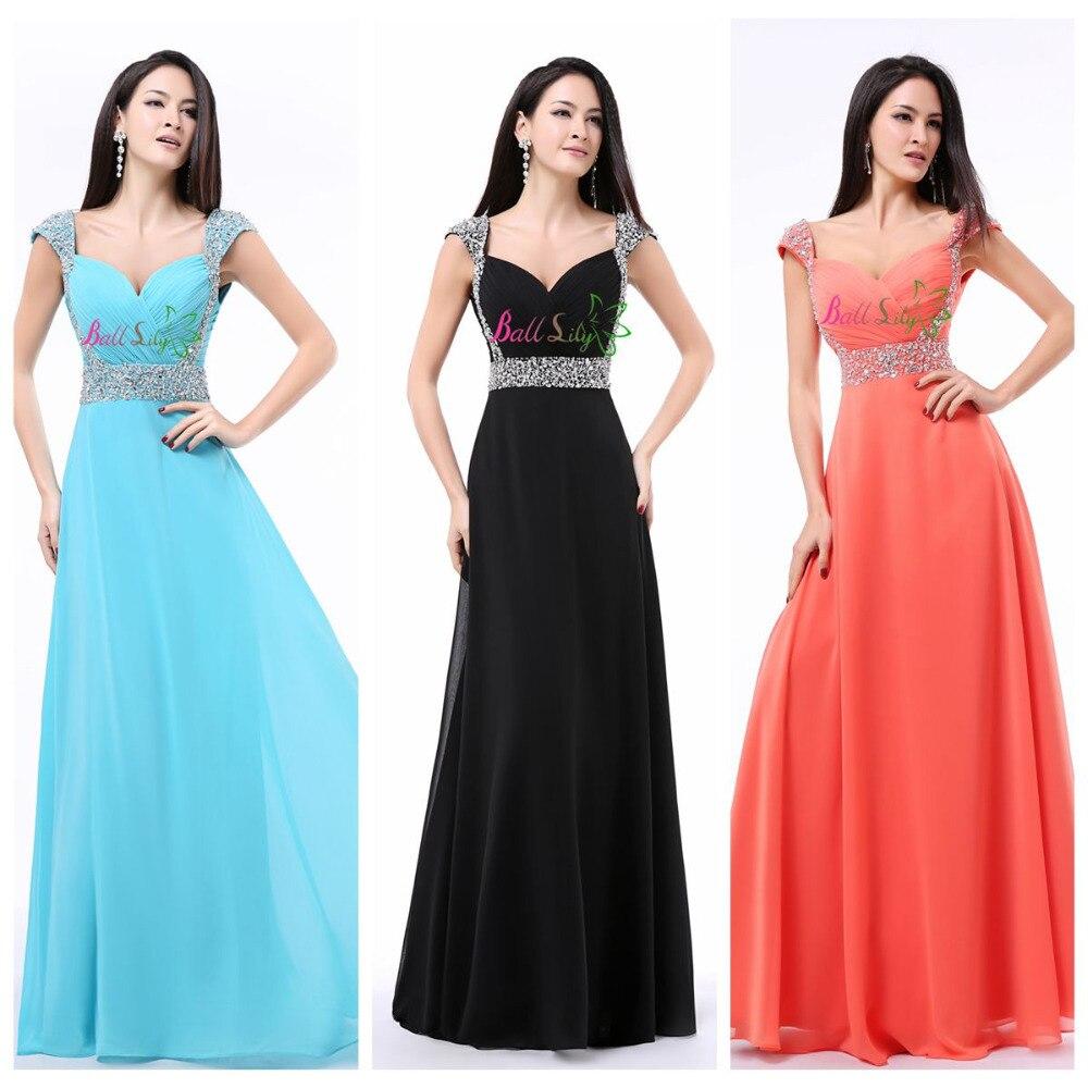 Orange and black bridesmaid dresses dress womans life orange and black bridesmaid dresses ombrellifo Choice Image