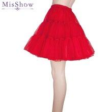 5891e4e9b5c8 Großhandel pink petticoats Gallery - Billig kaufen pink petticoats ...