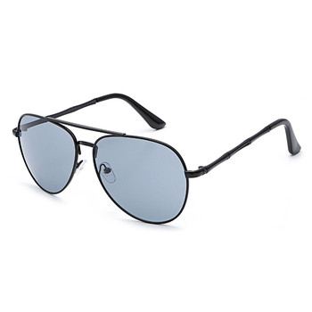 sunglasses women mirror metal frame Sunglasses Drivers Anti-Reflection Night Vision Goggles Driving Glasses zonnebril dames A8 reflection