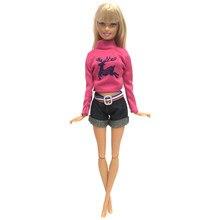 belle Barbie datant Dress Up Jeux Asda datant