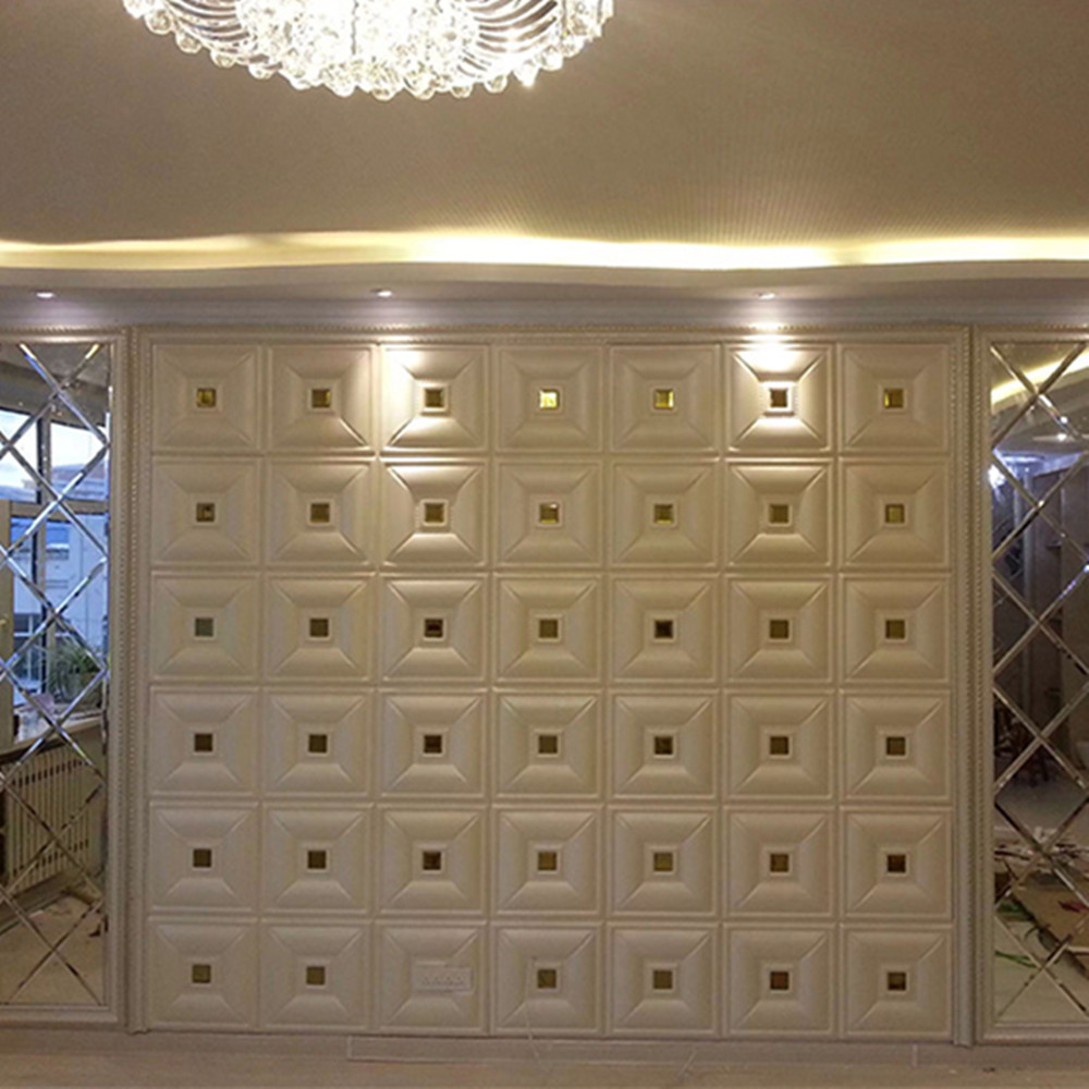 Mirror Panels For Walls popular mirror wall panels-buy cheap mirror wall panels lots from