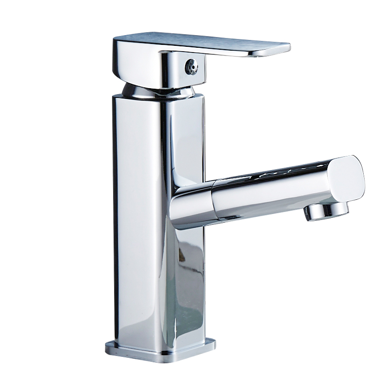 Buy hair wash faucet for washing sink and get free shipping on ...