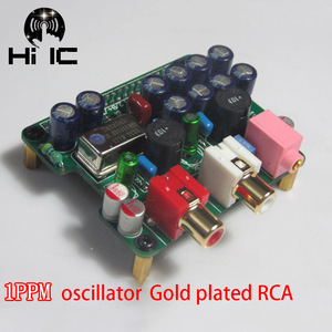 Image 3 - Raspberry pi2 pi3 B+ decoder DAC TDA1387 8 piece expansion board I2S interface