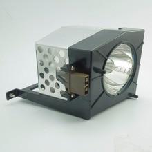 Compatible bombilla lámpara del proyector d95-lmp para toshiba 46hm15/46hm95/46HMX85/52HM195/52HM95/52HMX85/52HMX95/56HM195