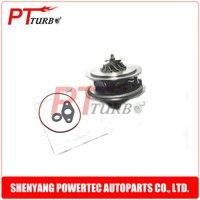 For VW Caddy III Golf VI Scirocco 2.0TDI 2.0 TDI CFGB CLLA 170 HP 125 Kw turbo core chra 785448 03L253010E cartridge turbine