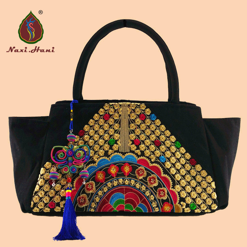 Branded Bags Sale Promotion-Shop for Promotional Branded Bags Sale ...