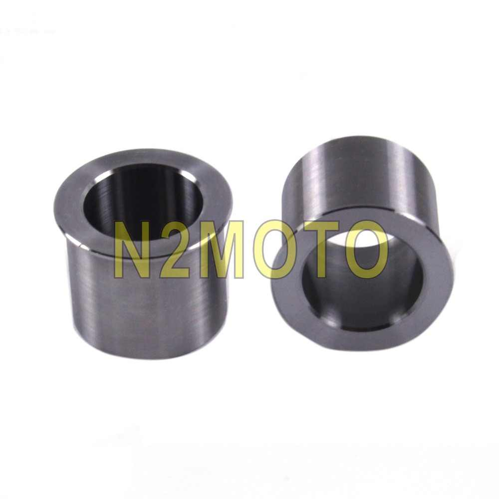 Detail Feedback Questions about 2pcs Motorcycle Wheel Bearings