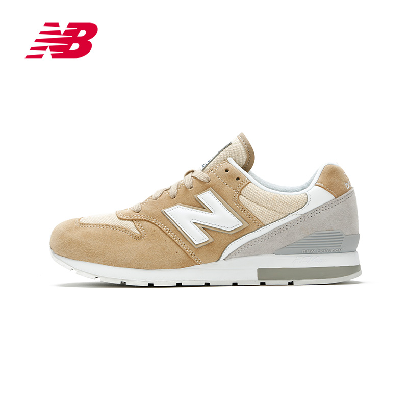 New Balance NB996 Men Shoes Women Retro Sports Mrl996jv Tennis Shoes Women Tennis Schoenen Lightweight comfortable Tennis Shoe adidas performance women s cc rally comp w tennis shoe