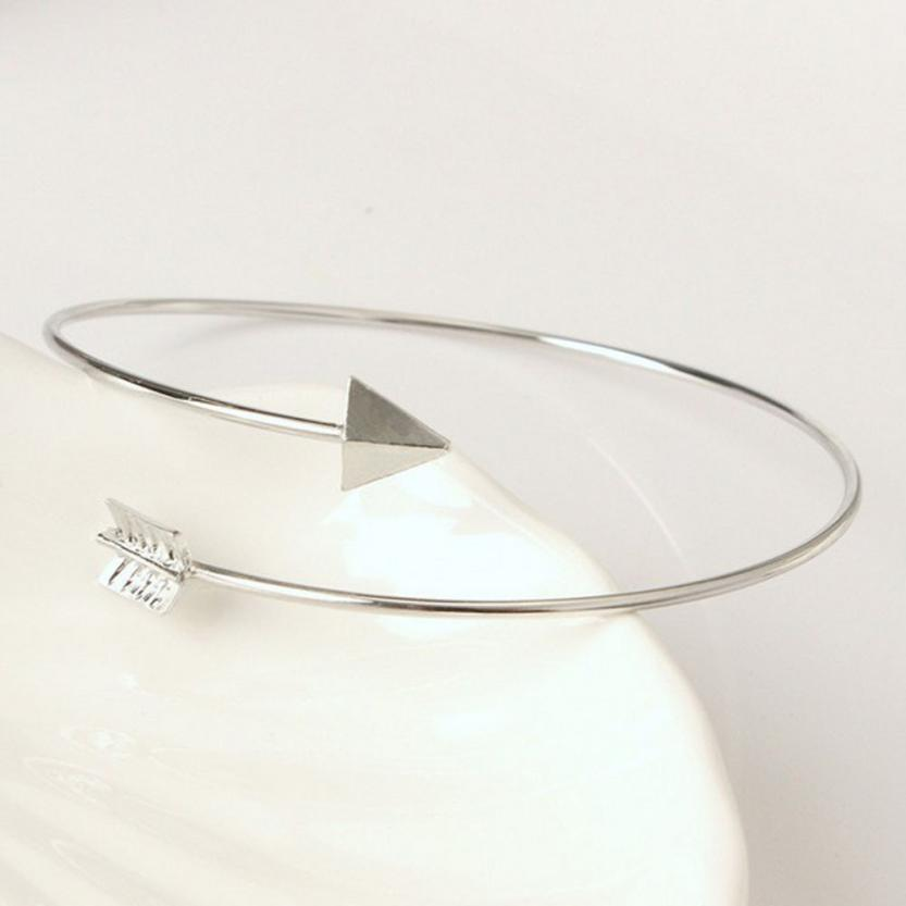 Simple Fashion Bracelet 3