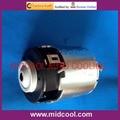 Alta calidad 27225-8H31C 272258H31C LHD CALENTADOR DEL MOTOR DEL VENTILADOR Para NISSAN X-TRAIL