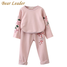Bear-Leader-Girls-Clothing-Sets-2017-New-Autunm-Sets-Children-Clothing-Flowers-Embroidery-Sweatshirts-Pants-Suit.jpg_220x220