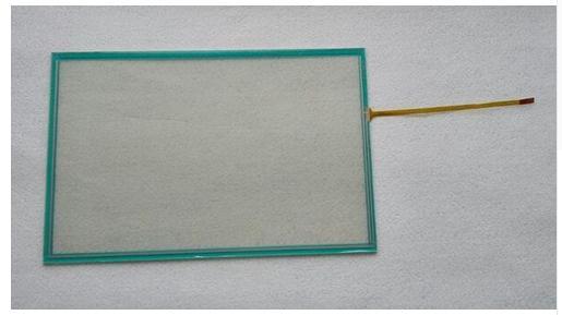 все цены на AMT10466 AMT 10466 Touch Screen Glass New Digitizer онлайн