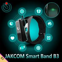 Jakcom B3 Smart Band Hot sale in Smart Watches as electronic surfboard montre watches blood pressure