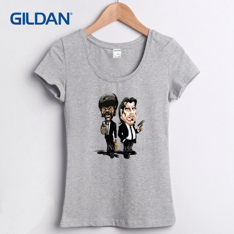 camiseta-designer-de-linha-2017-engracado-pulp-fiction-filme-de-font-b-tarantino-b-font-arcade-street-fighter-ii-engracado-camisetas