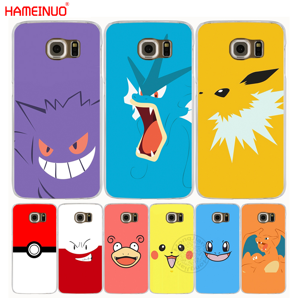 hameinuo-font-b-pokemons-b-font-go-cartoon-cell-phone-case-cover-for-samsung-galaxy-a3-a310-a5-a510-a7-a8-a9-2016-2017-2018