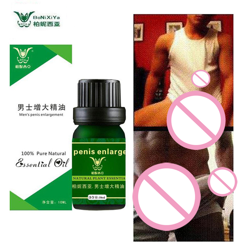 Reviews of herbal penis enlqrgement