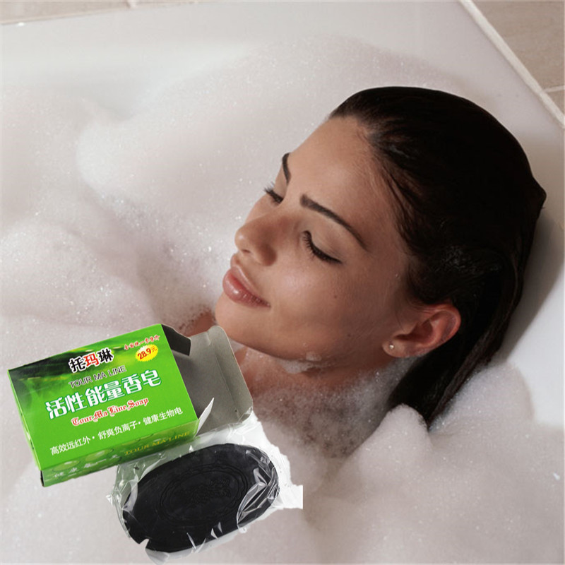 Skin Whitening Soap Body Skin Whitening Soap For Bthing Face Clean 60g=1pcs