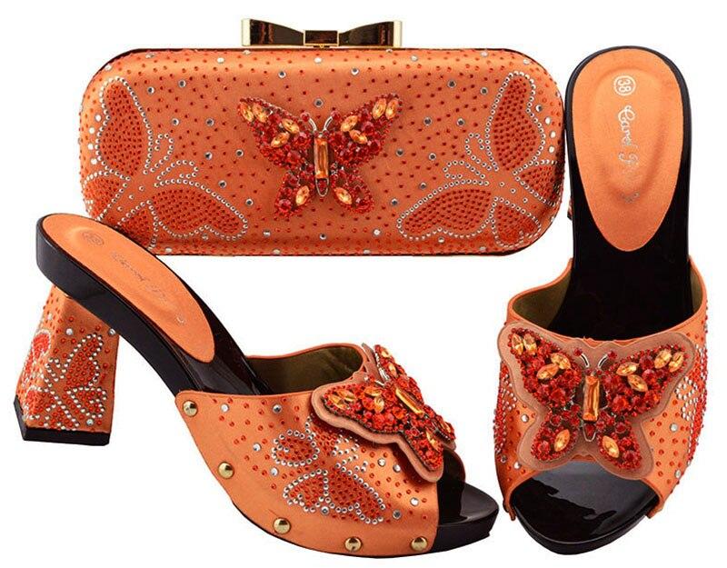 Beaucoup Avec Italien 5 Sb8283 Africain Taille Et 38 Orange À De Design Sac 43 Gratuite Ebi Pierres Livraison Chaussures Aso xxvzgPqp