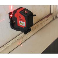 New Leter L2P2 Self Leveling Laser level Bob Laser Plumb