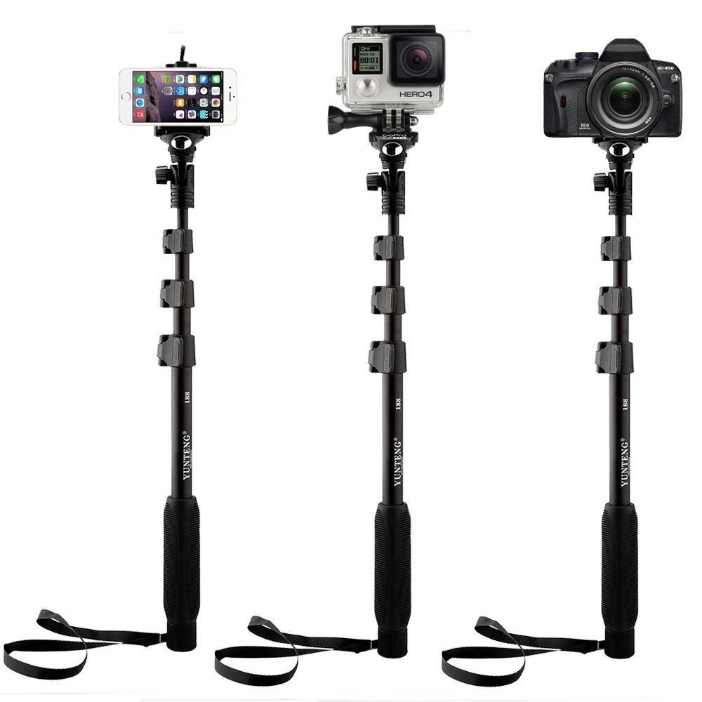 """""""Bluetooth"""" nuotolinio užrakto originalus """"YUNTENG"""" - Fotoaparatas ir nuotrauka - Nuotrauka 5"""