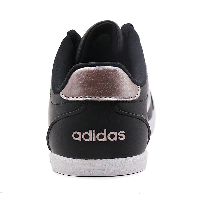 US $63.96 22% OFF Original New Arrival 2019 Adidas NEO Label CONEO QT Women's Skateboarding Shoes Sneakers in Skateboarding from Sports &