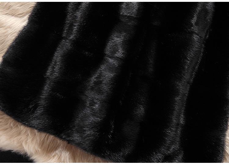 HTB1fltpXPS LeJjSZFwq6znnpXay - Winter Hooded Faux Fur coat JKP0069