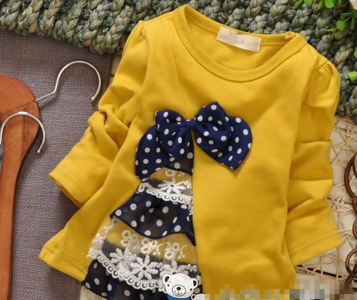 1piece-lot-100-cotton-2016-yellow-penguin-baby-girl-lace-outerwear-1-3-year-old-73809095cm-2