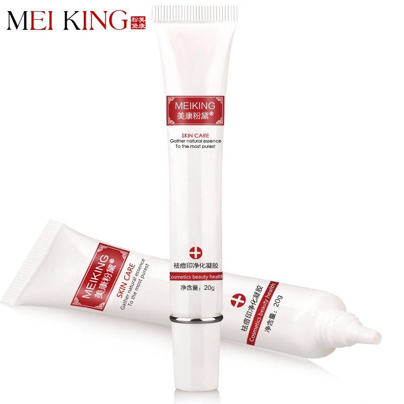 Online Buy Wholesale bleaching cream from China bleaching