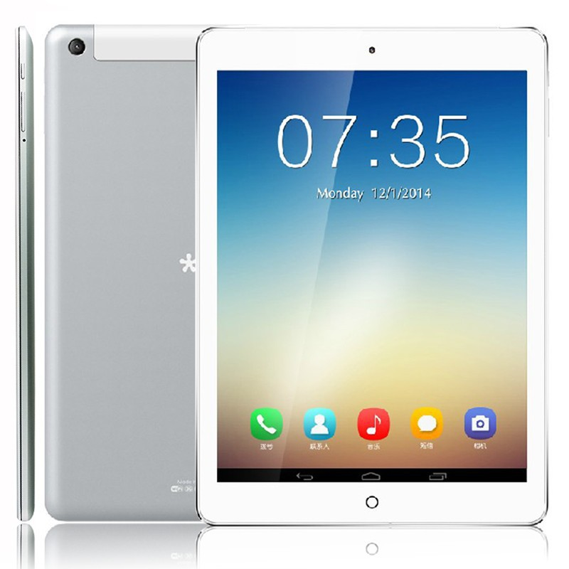 Image result for Ainol Numy P97 Tablet