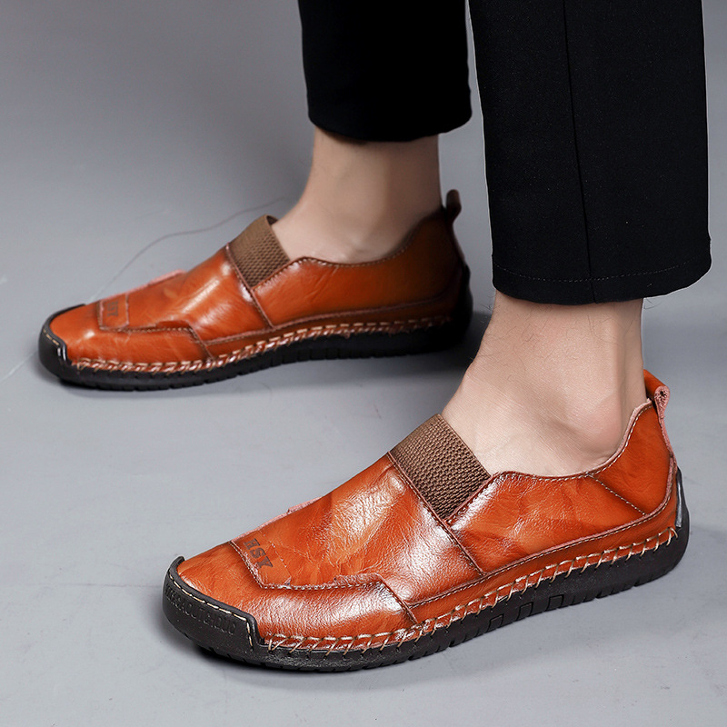 Casual-Shoes-Men-Loafers-Genuine-Leather-Flat-Slip-on-High-Quality-Designer-Shoes-Men-Moccasins-Loafers(3)