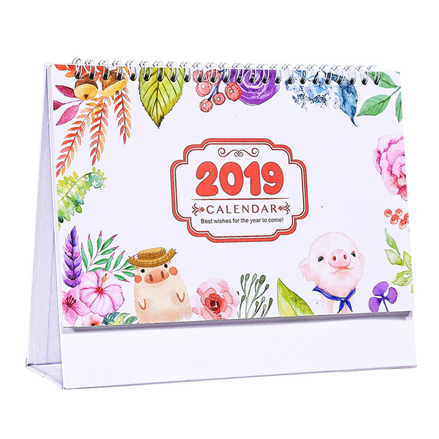 happy new year office plan formal 2019 calendar office table kalender 2019 calendar 2019 desk planner
