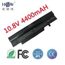 6cells battery forFujitsu Esprimo Mobile V5505 V5545 V6505 V6535 V6545 V6555 V5545 BTP-BAK8,BTP-B4K8,BTP-B5K8 jigu laptop battery ess sa ssf o3 for fujitsu for amilo la1703 esprimo mobile v5515 v5535 v6555 v6555 v6515 v5555
