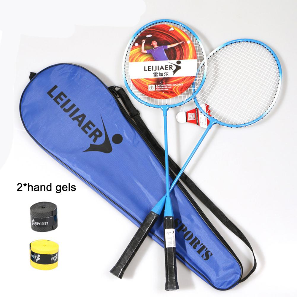 2pcs Squash Ball Beginner Hobby Play Squash Practice Ball Single Blue Dot