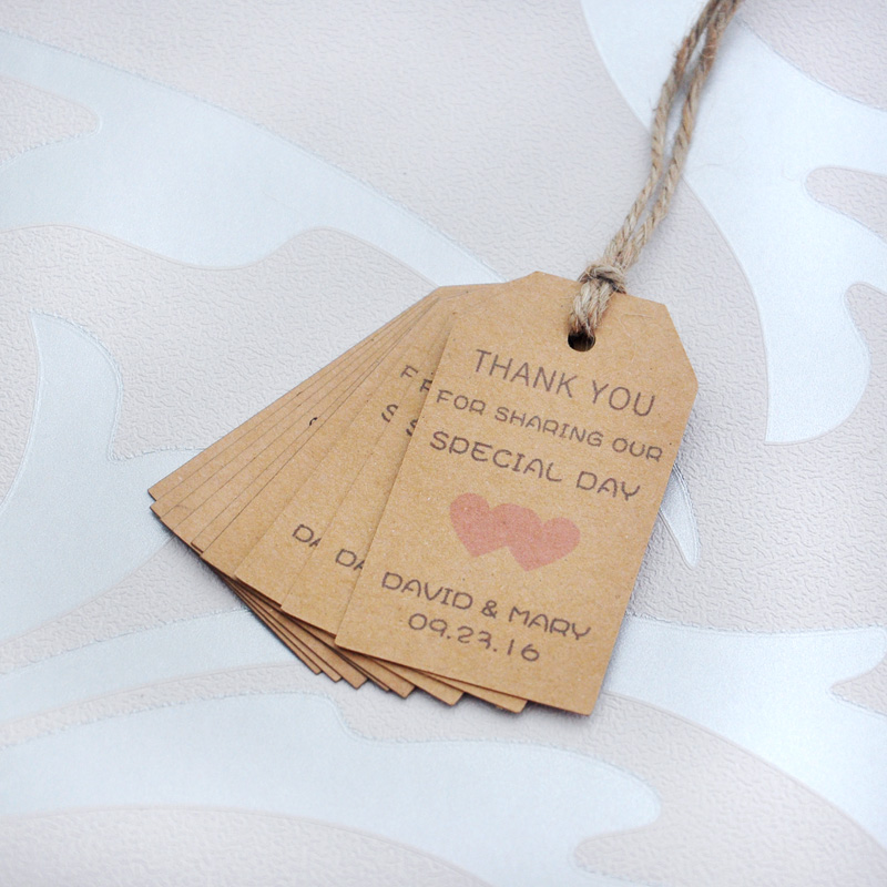 Custom papers reviews favours