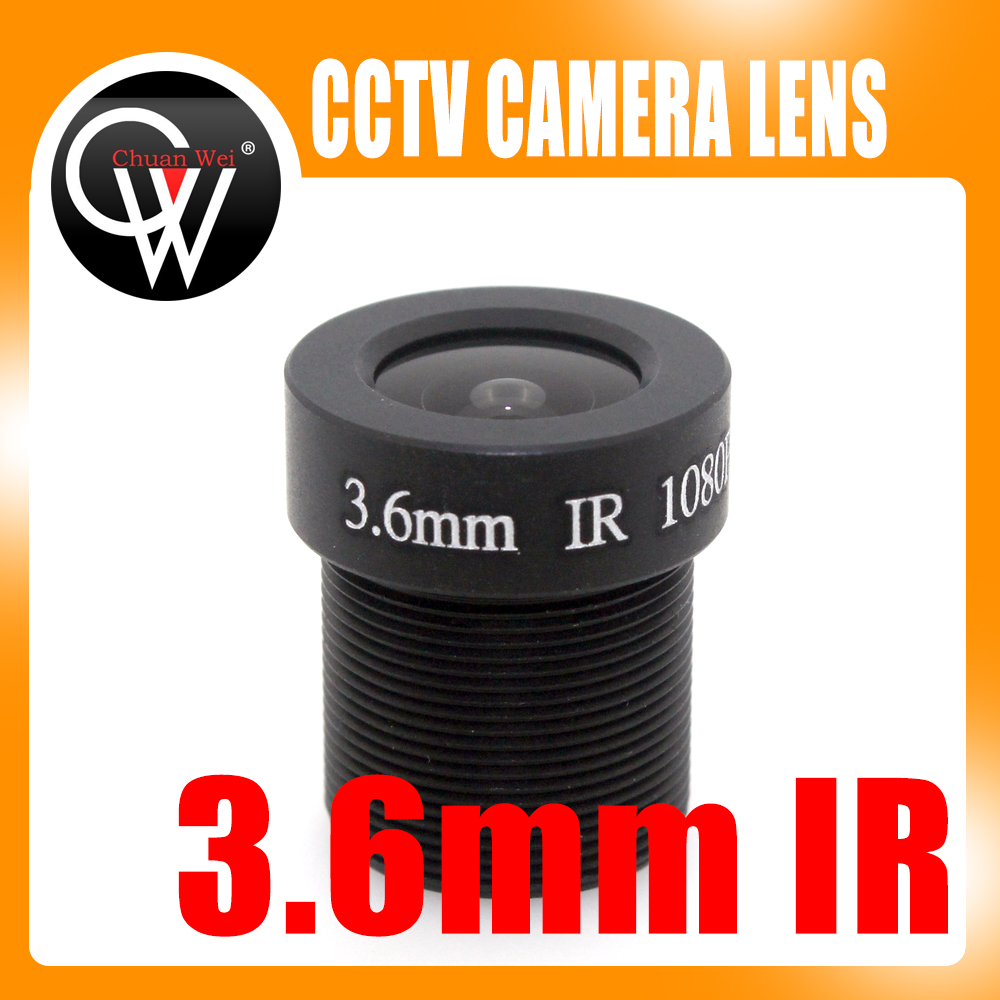 3.6mm IR 1080P Lens hd camera lens ip camera lens board cctv camera lens for hd ip camera3.6mm IR 1080P Lens hd camera lens ip camera lens board cctv camera lens for hd ip camera