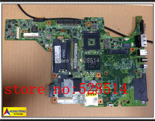 Original FOR DELL E5400 LAPTOP MOTHERBOARD 48.4X703.0SC 100% Test ok
