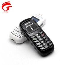 GTStar GT Star BM70 L8star BM70 Беспроводной Bluetooth наушники Dialer Наушники гарнитуры наушники мини телефон BM50 BM10 наушники