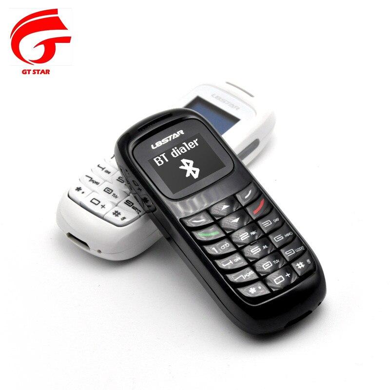 GTStar GT Stern BM70 L8star BM70 Drahtlose Bluetooth Kopfhörer Dialer Kopfhörer Headset Kopfhörer Mini Telefon BM50 BM10 Ohrhörer