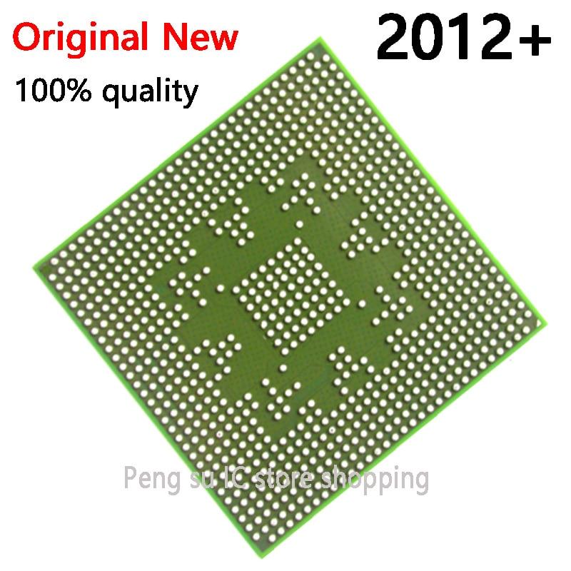 Nouveau jeu de puces, colle blanche, cc 2012 + 100%, G86-751-A2 G86 751 A2 G86-771-A2 G86 771 A2 BGA