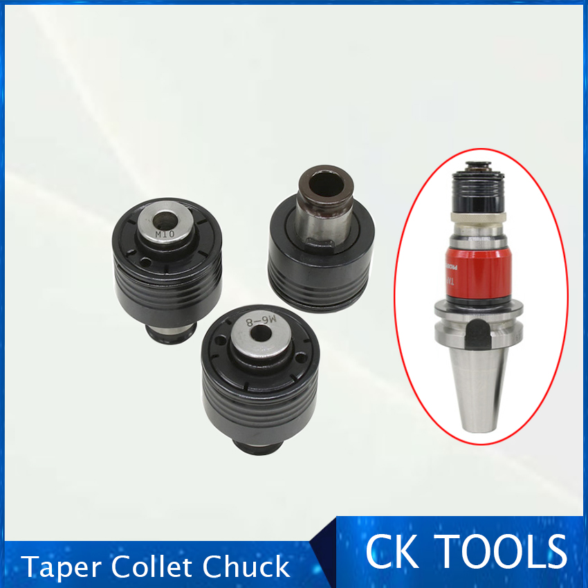 factory wholesale G0312  tap tool holders tension TER Tapping G3 collet Floating JIS Metric DIN Standardfactory wholesale G0312  tap tool holders tension TER Tapping G3 collet Floating JIS Metric DIN Standard
