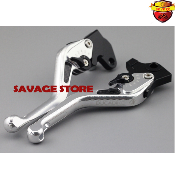 For KAWASAKI Z800 2013-2016, Z750 2007-2012 Silver Motorcycle 3D Short Brake Clutch Levers Carbon Fiber Inlay bigbang 2012 bigbang live concert alive tour in seoul release date 2013 01 10 kpop