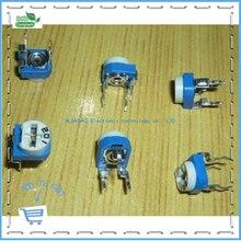 RM065 RM-065 Kit Assorted