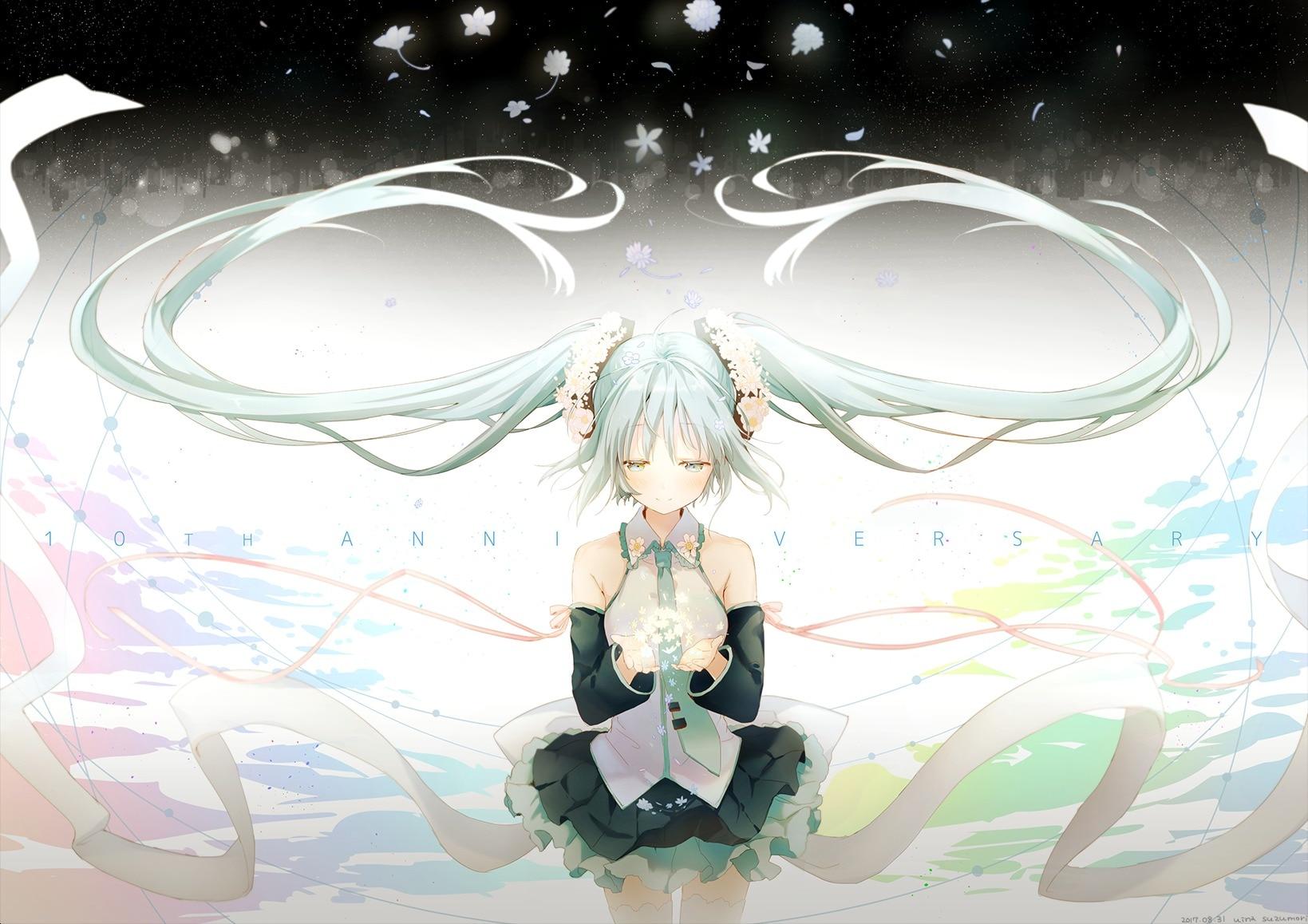【P站画师】日本画师sakana的插画作品- ACG17.COM