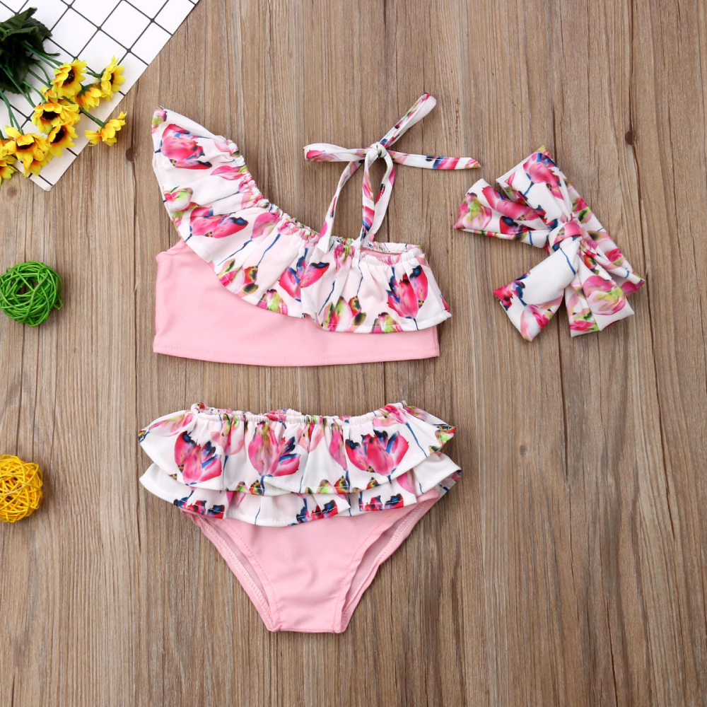 4e37f7fa4f0af Children&'s Two-Piece Suits Cheap Children&'s Two-Piece Suits Fashion 3Pcs  Toddler Kids Baby Girl.We offer the best wholesale price, quality  guarantee, ...