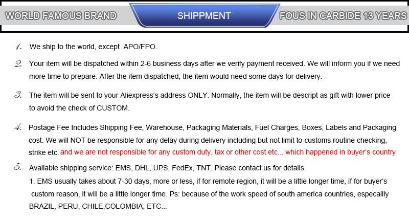 5-shippment-1