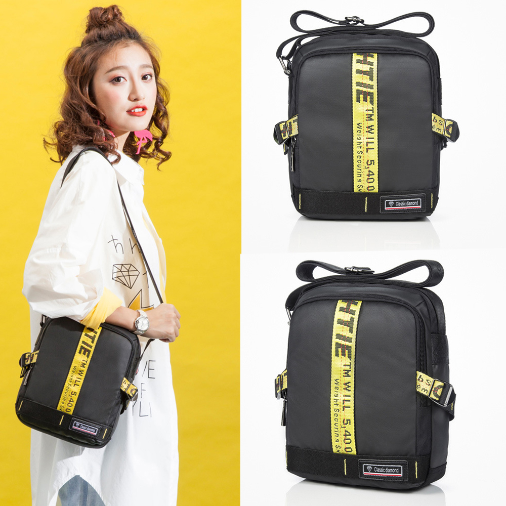 2018 Fashion Brand Men and women Bags High Quality Designer Men Messenger Bags Luxury Bags Cross Body Bags Holiday package