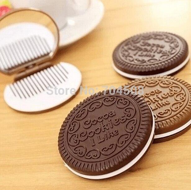 FD1652 Mini Pocket Chocolate...
