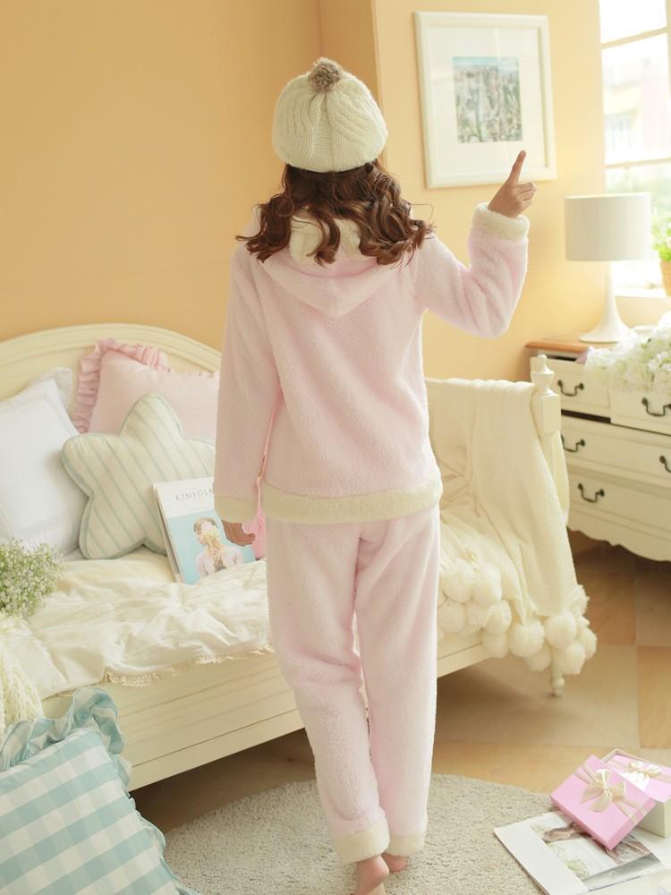 pajamas (7)