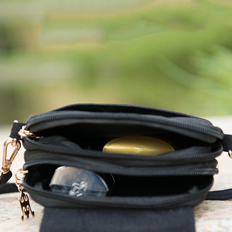 homensageiro bolsa da câmera do Size : 17*12*4cm/6.69*4.72*1.57inch