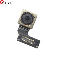 New Original Back Camera Rear Camera For Sony Xperia E5 F3311 F3313
